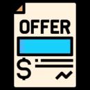 20-Offer