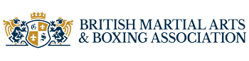 British Martial Arts & Boxing Association (BMABA) Clubs Section