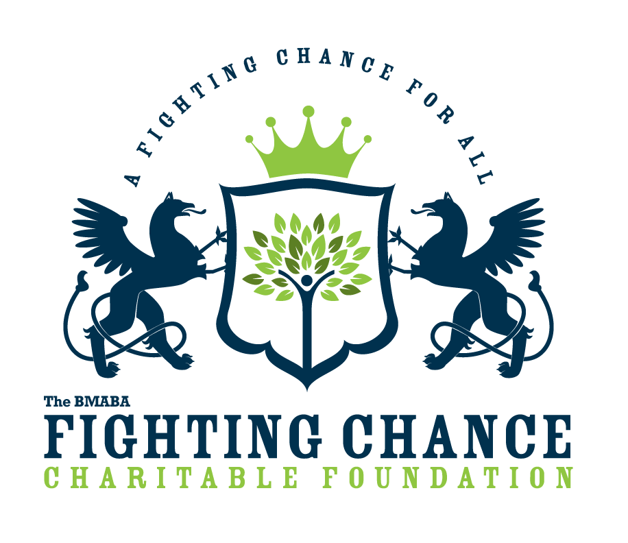 BMABA Fighting Chance Charitable Foundation