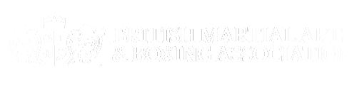 British Martial Arts & Boxing Instructor National Records Database