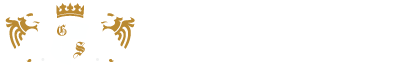 British Martial Arts & Boxing Association (BMABA)
